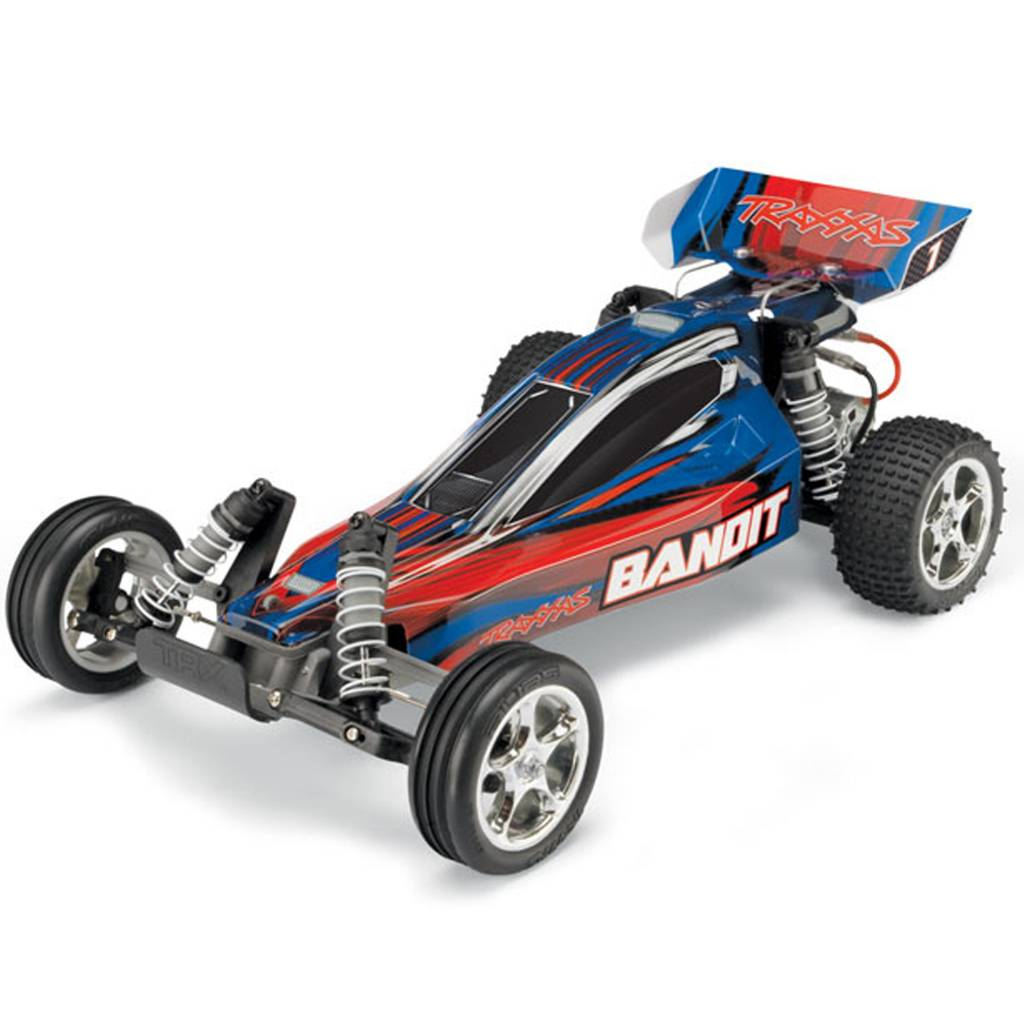 waterproof rc buggy with Traxxas Blue Bandit 1 10 Extreme Sports Buggy Rtr on 379131 likewise Traxxas X Maxx Electric Truck 3 together with Best Rc Cars Under 300 together with Traxxas Blue Bandit 1 10 Extreme Sports Buggy Rtr likewise Bsd Racing 1 10 2 4g 2wd Rc Baja Pro Hobby Product.