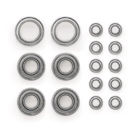 Carisma GT24B Ball Bearing Set
