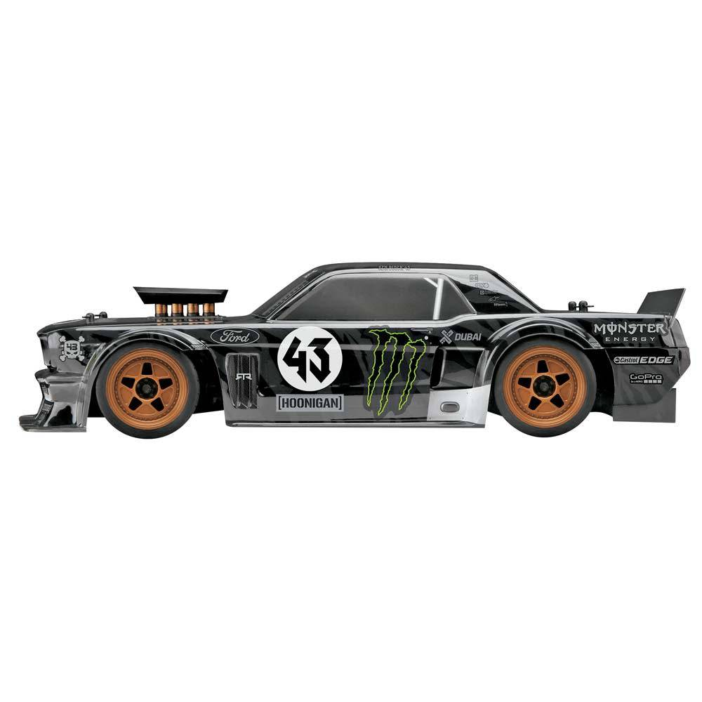 rc world hobbies with Hpi Ken Block 1965 Ford Mustang Hoonicorn Rtr 1 10 on Hpi Ken Block 1965 Ford Mustang Hoonicorn Rtr 1 10 as well 32557997406 also 272410244140 furthermore 201533274300 likewise Traxxas X Maxx Electric Truck 3.