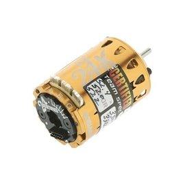 Trinity REV1804XX  Certified 25.5T 24K Brushless Motor
