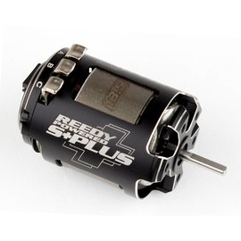 Reedy ASC27403 Reedy S-Plus, 13.5 Competition Spec Class Brushless Motor