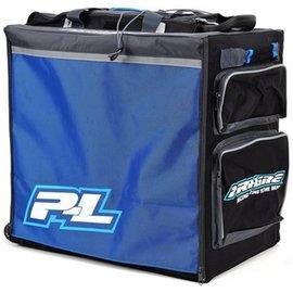 Proline Racing Pro-Line Hauler Bag