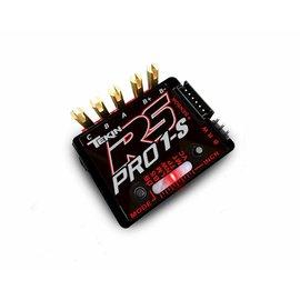 Tekin RS Pro Black Edition BL 1S 1/12 Brushless ESC