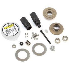 MIP MIP17100 Bi-Metal Super Diff Kit, All Team Associated B6