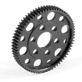 Xray 69T 48P Slipper Eliminator Composite Spur Gear