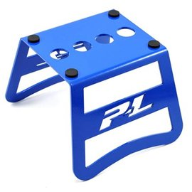 Proline Racing PRO6257-00 Pro-Line 1/8 Car Stand