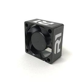 R1wurks R11033  R1 Premuim 30X15 8.4V Cooling Fan