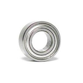 Avid RC 5x10x3 MM Metal (Not clutch) Bearing (2)