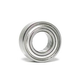 Avid RC 5x10x3 MM Open (Not clutch) Bearing (2)