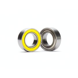 Avid RC 5x10x3 MM Revolution (Not clutch) Bearing (2)