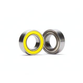 Avid RC 5x10x3 MM Revolution (Not clutch) Bearing (2)