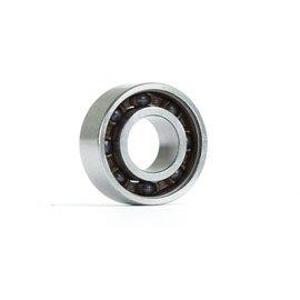 Avid RC 6x13x5 MM Ceramic Single Metal | Aura Bearing (1)