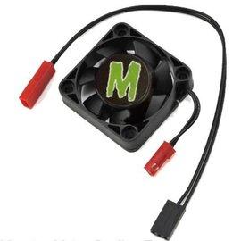 Trinity Monster Motor Cooling Fan 30x30x10mm