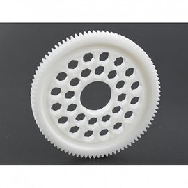 Xenon G64-1095  VSS DD Spur Gear 64P 95T Xenon