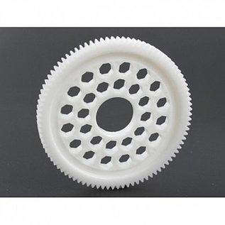 Xenon G64-1090  VSS DD Spur Gear 64P 90T Xenon