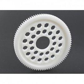 Xenon G64-1091  VSS DD Spur Gear 64P 91T Xenon