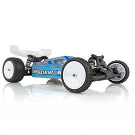 Team Associated RC10B6.1 CA1/10 Team Buggy Kit