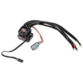 Hobbywing HWA30112400  Xerun-V3.1 Stock Spec ESC (1/10, 1/12 Car)