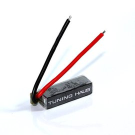 Tuning Haus Big Punch ESC Power Capacitor-3280uF