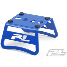 Proline Racing PRO6258-00 Pro-Line 1/10 Car Stand