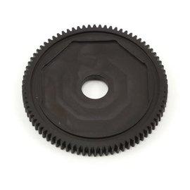 Schumacher U3348 80T 48P CNC Slipper Spur Gear