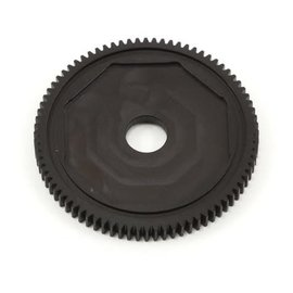 Schumacher U3350 82T 48P CNC Slipper Spur Gear
