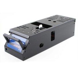 Kyosho KYO36209 Multi Starter Box Pro 2.0