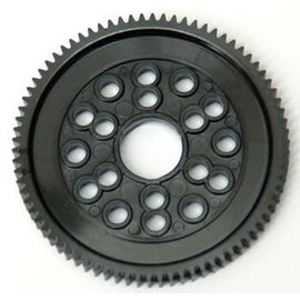 Kimbrough KIM162 Differential Spur Gear 48P 74T