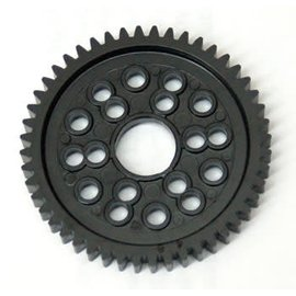 Kimbrough KIM118 Differential Spur Gear 32P 50T
