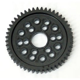 Kimbrough KIM129  54 Tooth Spur Gear 32 Pitch