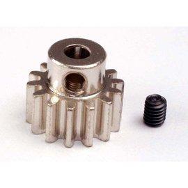 Traxxas TRA3944 14T Pinion Gear 32P
