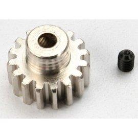 Traxxas TRA3946 16T Pinion Gear 32P