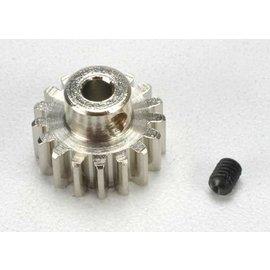 Traxxas TRA3948 18T Pinion Gear 32P
