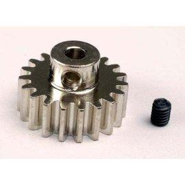 Traxxas TRA3949 19T Pinion Gear 32P