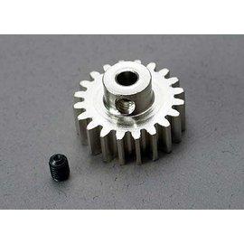 Traxxas TRA3950 20T Pinion Gear 32P