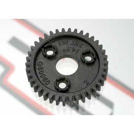 Traxxas TRA3954 38T 1.0 Metric pitch Spur Gear Revo