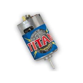 Traxxas TRA3975 Titan 550 Size Motor (21T)