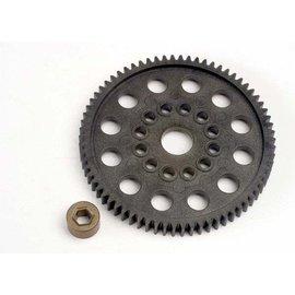 Traxxas TRA4470 70T Spur Gear 32P