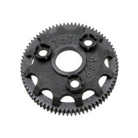 Traxxas TRA4676 Spur Gear 48P 76T