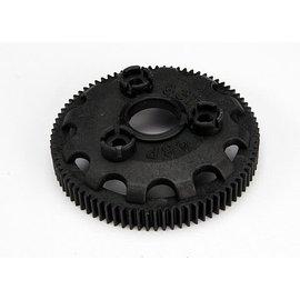 Traxxas TRA4683 Spur Gear 48P 83T