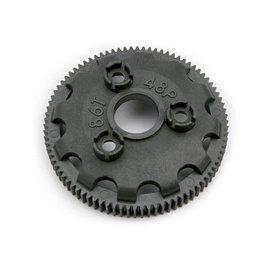 Traxxas TRA4686 Spur Gear 48P 86T