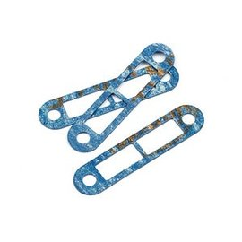 HPI HPI101247 Exhaust Gaskets For Side Exhaust Engines (12-18)