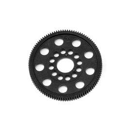Serpent SER120039   S411 ,X4 Spur gear 64P / 102T