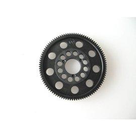 Serpent SER120007   S411 ,X4  Spur gear 64P / 100T