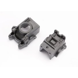 Traxxas TRA6880 Rear Differential Housing