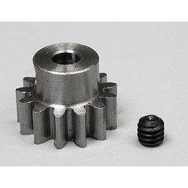 Robinson Racing RRP0130 13T PINION GEAR 32P