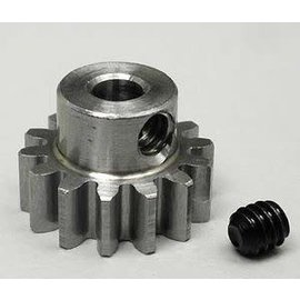 Robinson Racing RRP0140 14T PINION GEAR 32P