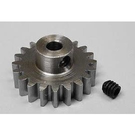Robinson Racing RRP0180 18T PINION GEAR 32P