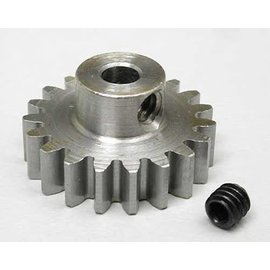 Robinson Racing RRP0190   19T Pinion Gear 32P