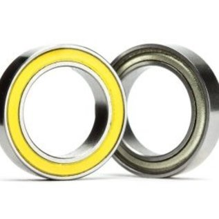 Avid RC 12x18x4 MM Revolution Bearings  (2)